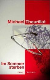 Im Sommer sterben