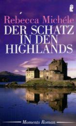 Der Schatz in den Highlands