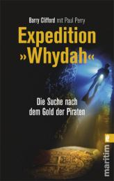 Expedition 'Whydah'