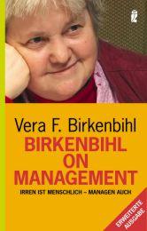 Birkenbihl on Management