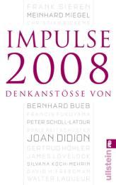 Impulse 2008