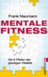 Mentale Fitness