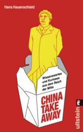 China Takeaway