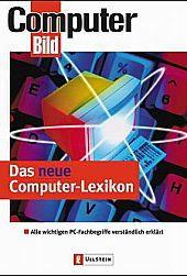 Das neue Computer-Lexikon
