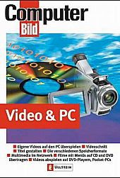 Video & PC