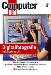 Digitalfotografie leichtgemacht