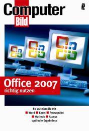 Office 2007 richtig nutzen