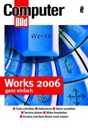 Works 2006 ganz einfach