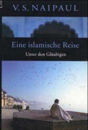 Eine islamische Reise
