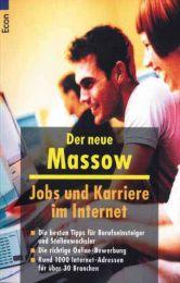 Jobs und Karriere im Internet