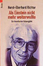 Als Einstein nicht mehr weiterwußte
