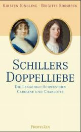 Schillers Doppelliebe