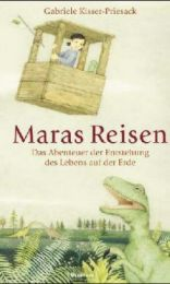 Maras Reisen