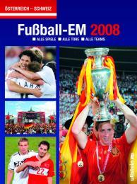 Fußball EM 2008