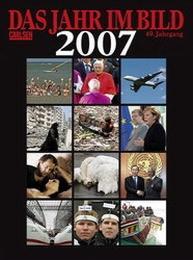Das Jahr im Bild 2007