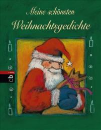 Meine schönsten Weihnachtsgedichte