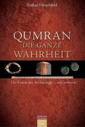 Qumran - die ganze Wahrheit