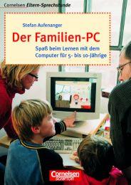 Der Familien-PC