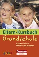 Eltern-Kursbuch Grundschule