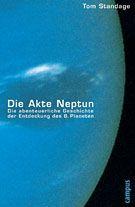 Die Akte Neptun