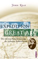 Expedition Great Arc