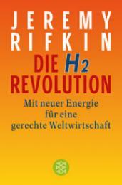 Die H2-Revolution