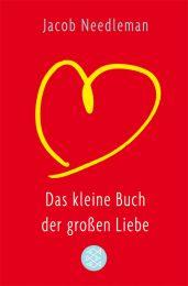 Das kleine Buch der großen Liebe