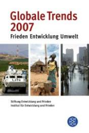 Globale Trends 2007