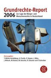 Grundrechte-Report 2006