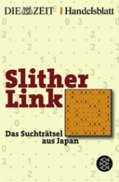 Slither Link