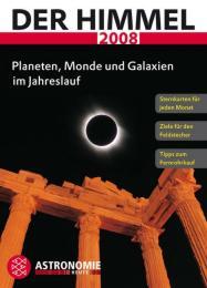 Der Himmel 2008 - Cover
