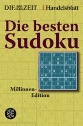 Die besten Sudokus
