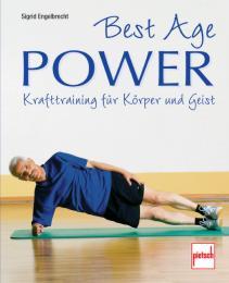 Best Age Power