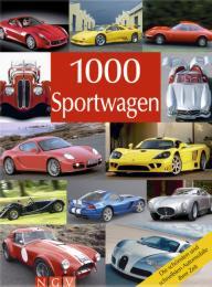 1000 Sportwagen