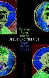 Jesus und Tiberius