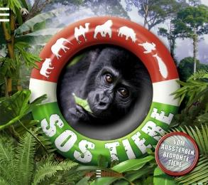 SOS Tiere