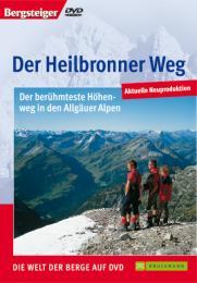 Der Heilbronner Weg