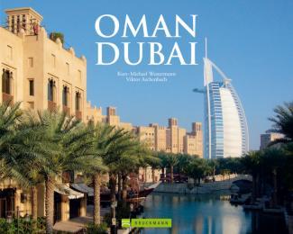 Oman/Dubai
