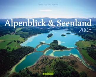 Alpenblick & Seenland