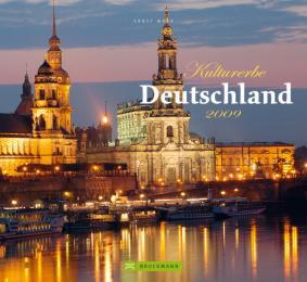 Kulturerbe Deutschland