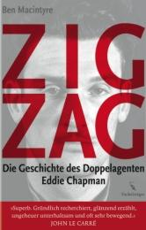 Zigzag - Cover