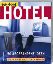 Fun-book Hotel