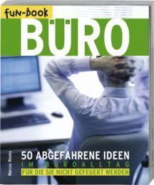 Fun-book Büro