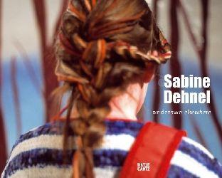 Sabine Dehnel