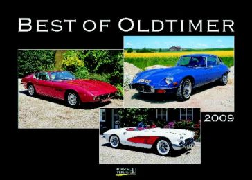 Best of Oldtimer