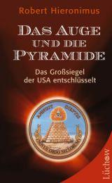 Das Auge und die Pyramide