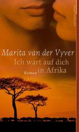 Ich wart auf dich in Afrika