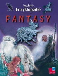 Tessloffs Enzyklopädie Fantasy