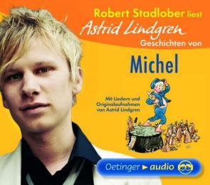 Geschichten von Michel