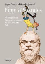 Pippi und Sokrates